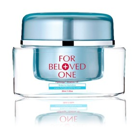 For Beloved One Moisture Surge Extreme Hydration Moisturiser