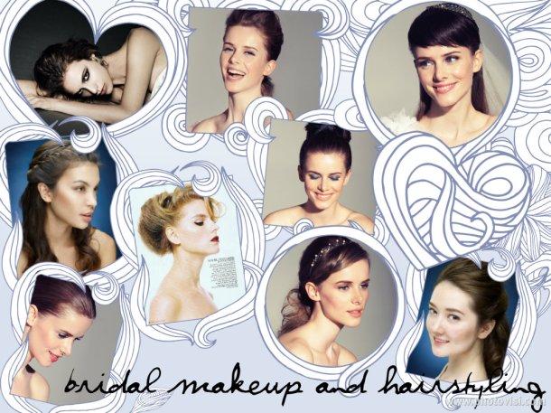 Joanna Koh Makeup and Hairstyling