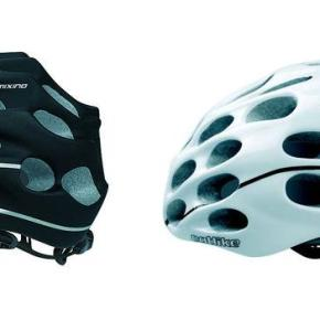 Yes! Catlike helmets are available on Wiggle again!