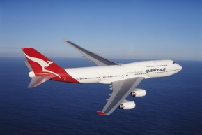 Why I Will Not Fly WithQantas