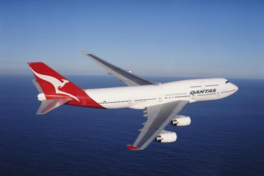 photo: Qantas.com