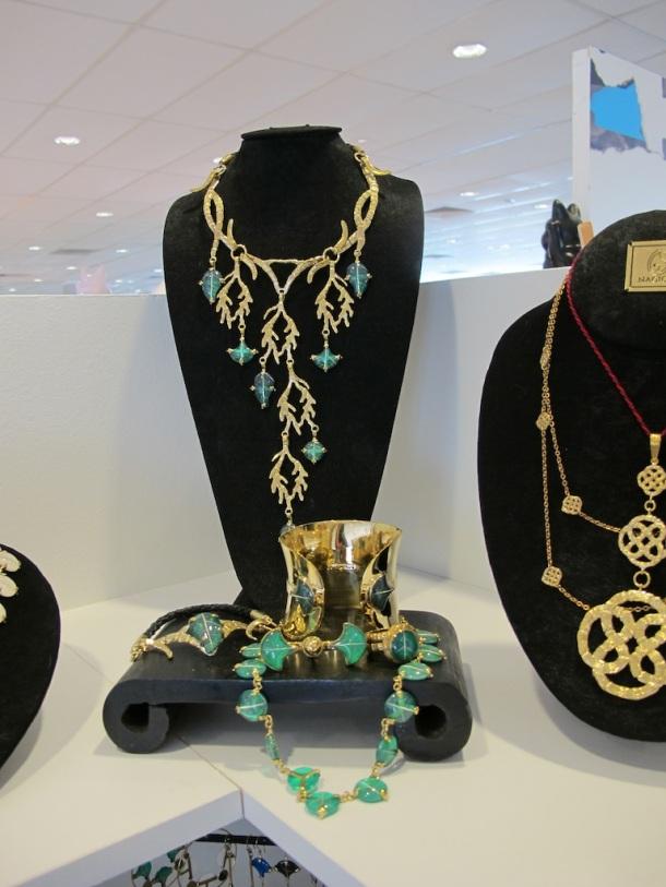 nagicia necklace