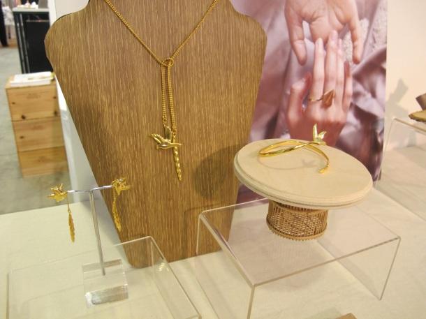 saught jewellery