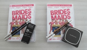 Getting Married Or Not, Here's A Giveaway All You Ladies Would Love!
