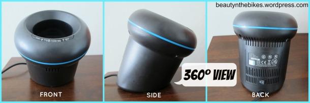 360viewW