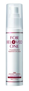 Polypeptide DNA Resilience Lift Lotion