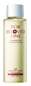 Polypeptide DNA Resilience Lift Toner