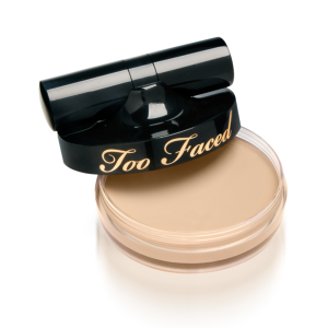 too faced bb creme 1