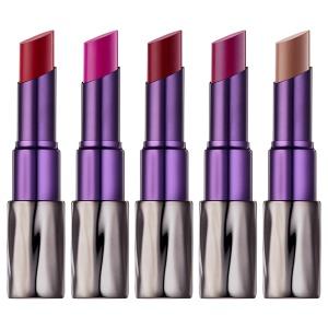 ud lipsticks