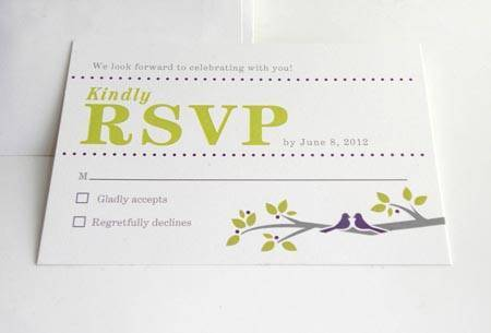 10_elegant_wedding_invitations_pinterest