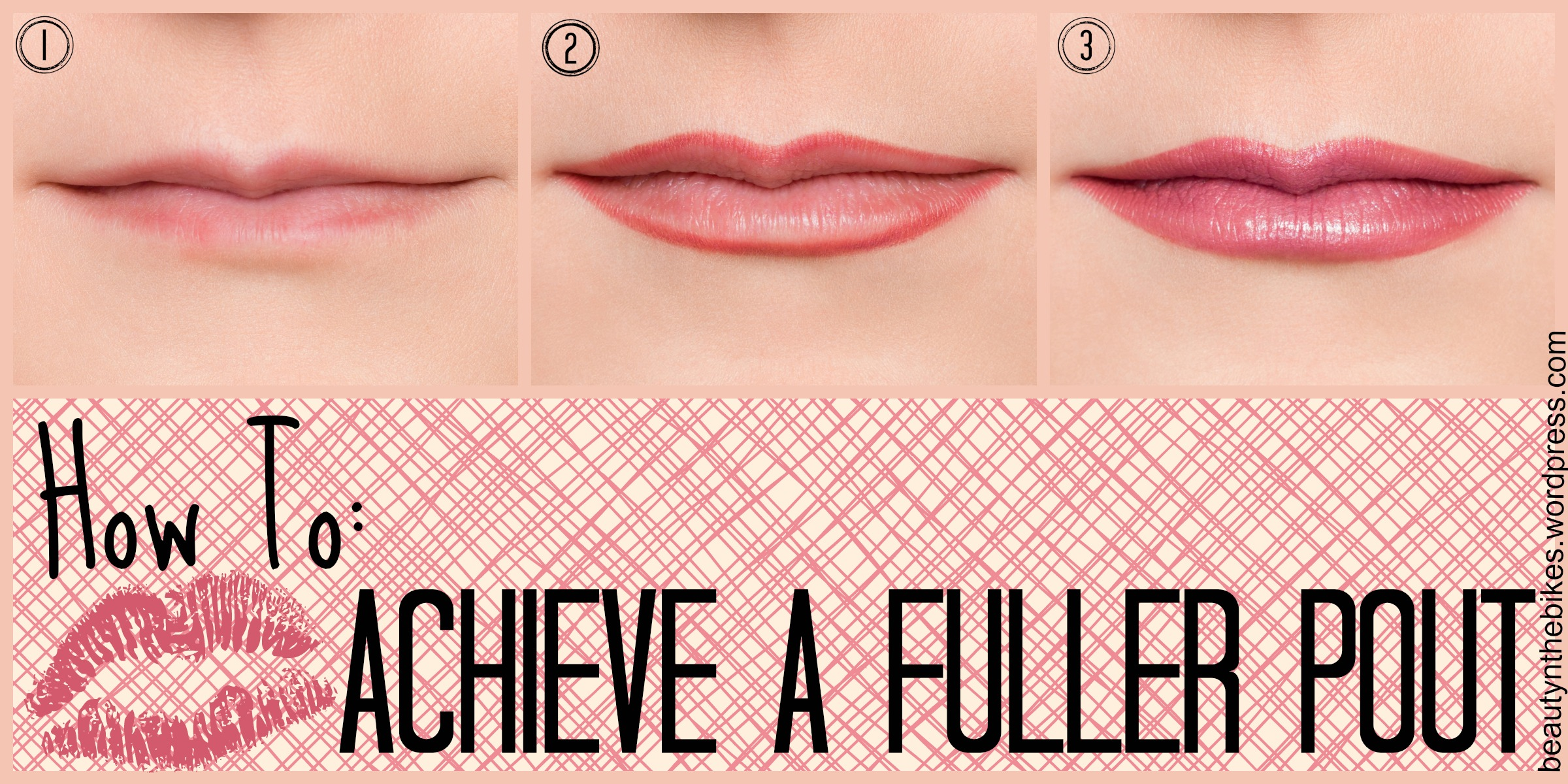 Make Up For Ever Rouge Artist Lip Palettes: Swatches and Comparison ...