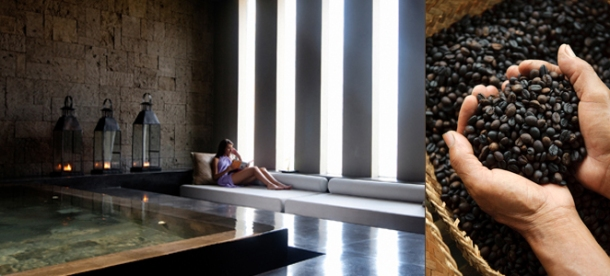 photo: Alila Spa Soori