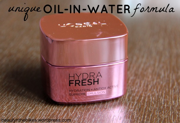 oilinwater