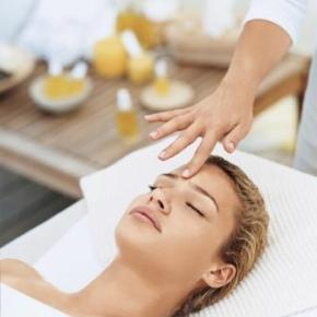 Review of my first Decleor Facial at My Happy FeetSpa