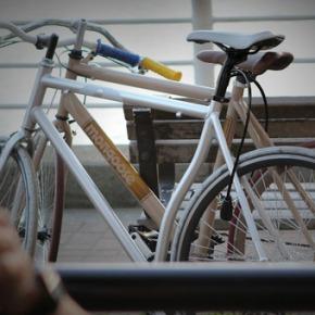 Best ways to keep your bikesafe!