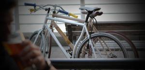 photo: The Interlock