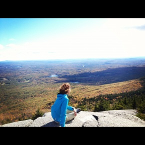 Five Beginner Tips On Hiking That Could Save YourLife