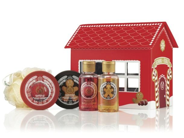 Schoolhouse-Gift-Box,-$29.9