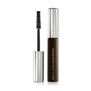 becca-cosmetics-ultimate-mascara
