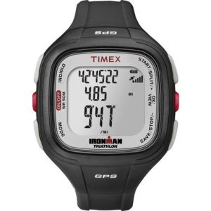 ironman timex easy trainer