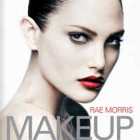 Christmas Countdown Gift Idea #11: Rae Morris' Makeup The Ultimate Guide