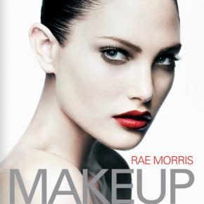 Christmas Countdown Gift Idea #11: Rae Morris' Makeup The UltimateGuide