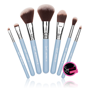Christmas Countdown Gift Idea #13: How To Get Quality Brushes At A Steal