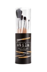 stila tools of trade brush set US$28