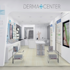 First Derma Center In South-East Asia Opens At Westgate Mall