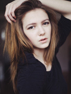 Model Beauty Revealed: How International Model Ivy Matheson Keeps Her SkinBeautiful