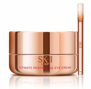 sk-ii lxp perfecting eye cream