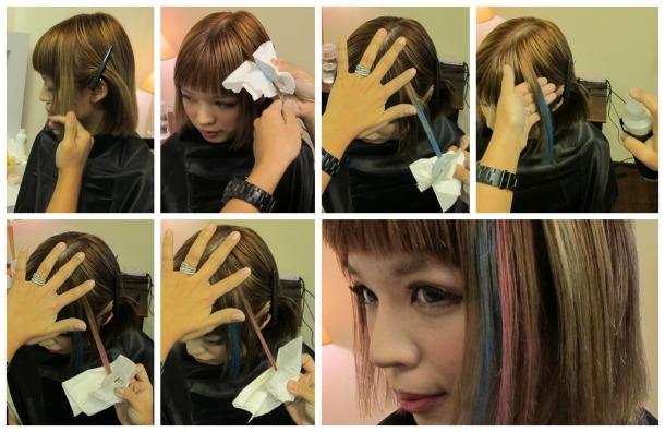 HAIR CHALKING.jpg