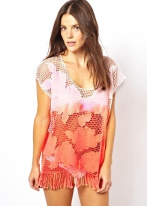 seafolly-kaftan